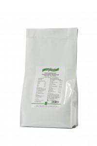 Trockenvitamin-Konzentrat agilan®  dietinis pašaro papildas