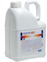 SELECTAN ORAL 23 mg/ml, koncentratas geriamajam tirpalui