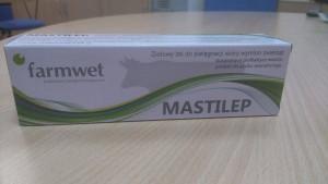 MASTILEP