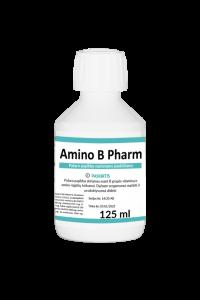 AMINO B PHARM, pašaro papildas, geriamasis tirpalas