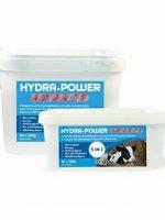 Hydra-Power advanced, pašaro papildas geriamam tirpalui ruošti