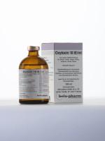 OXYTOCIN 10 TV/ml, vandeninis injekcinis tirpalas