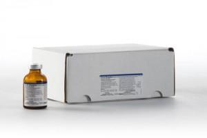 XYLAZIN 2 %, injekcinis tirpalas