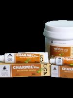 Charmil purškalas 100 ml
